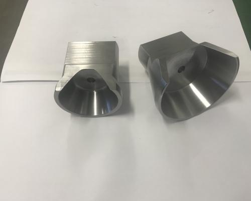 CNC frézování Prano s.r.o. XV.